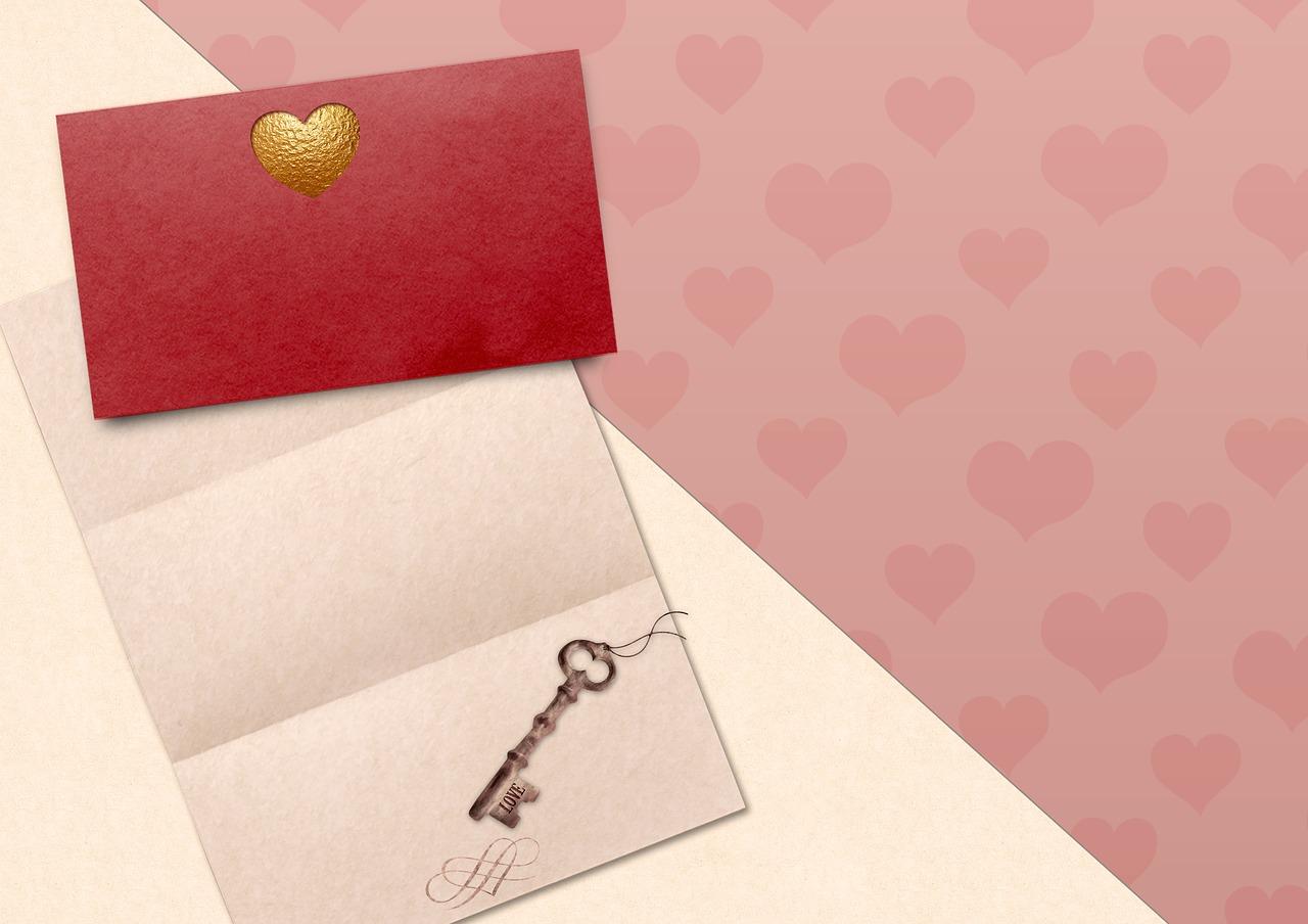 Royally Beautiful Wedding Invitations – Wedding Pro News