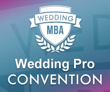 Wedding MBA Horizontal