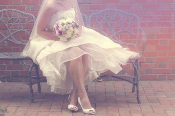 58dcb9cf3f Wedding Dress Company Anomalie Reinvents the Industry – Wedding Pro News