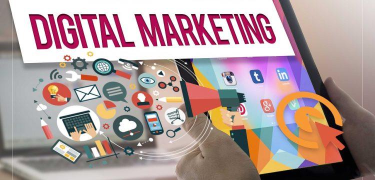 Social media graphic.