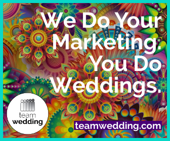 TeamWedding.com