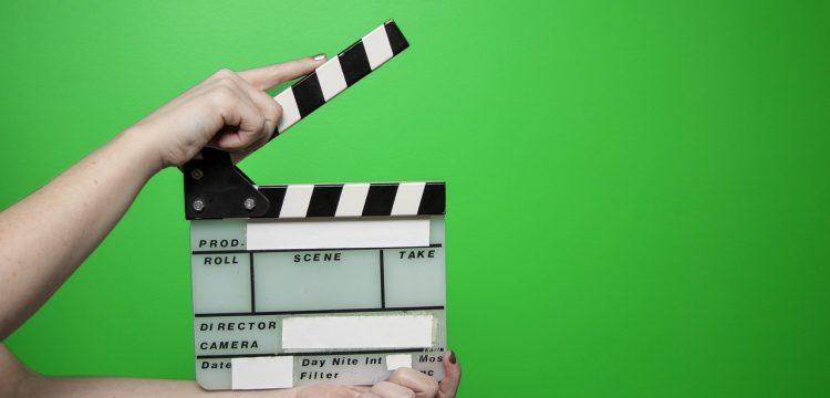 Video marketing.